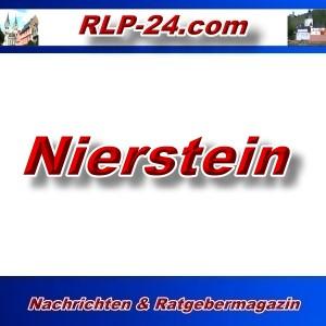 RLP-24 - Nierstein - Aktuell -