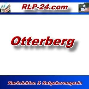 RLP-24 - Otterberg - Aktuell -