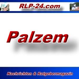 RLP-24 - Palzem - Aktuell -