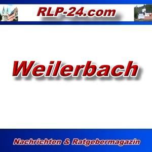 RLP-24 - Weilerbach - Aktuell -