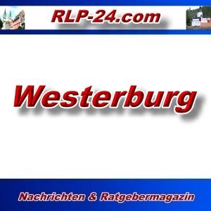 RLP-24 - Westerburg - Aktuell -