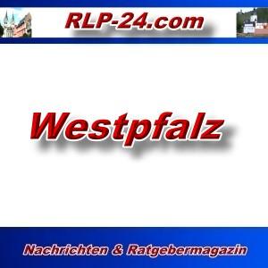 RLP-24 - Westpfalz - Aktuell -