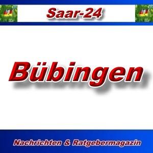 Saar-24 - Bübingen - Aktuell -