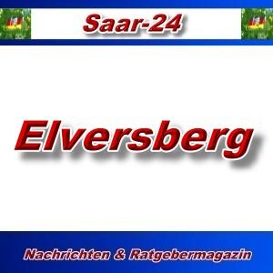 Saar-24 - Elversberg - Aktuell -