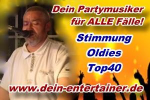 Alleinunterhalter-Mainz-präsentiert-das-RLP-24-Magazin