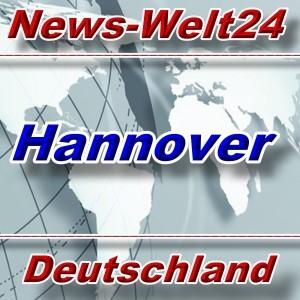 News-Welt24 - Hannover - Aktuell -
