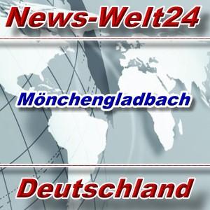 News-Welt24 - Mönchengladbach - Aktuell -