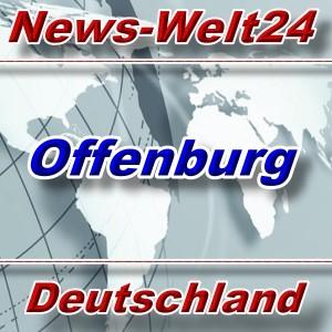 News-Welt24 - Offenburg - Aktuell -