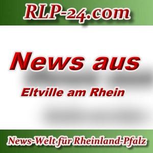 News-Welt-RLP-24 - Aktuelles aus Eltville am Rhein -