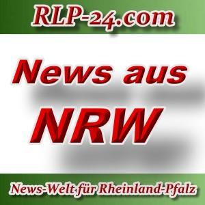 News-Welt-RLP-24 - Aktuelles aus NRW -