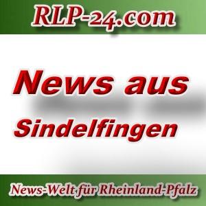 News-Welt-RLP-24 - Aktuelles aus Sindelfingen -