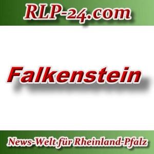 News-Welt-RLP-24 - Falkenstein - Aktuell -