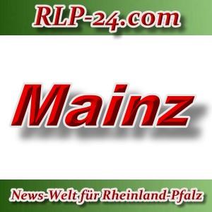 News-Welt-RLP-24 - Mainz - Aktuell -