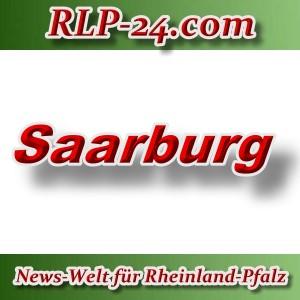 News-Welt-RLP-24 - Saarburg - Aktuell -