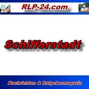 RLP-24 - Schifferstadt - Aktuell -