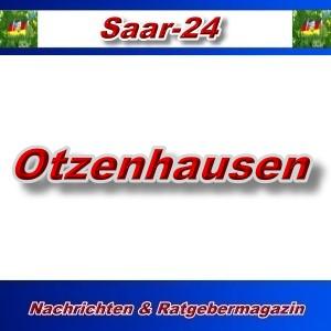 Saar-24 - Otzenhausen - Aktuell -
