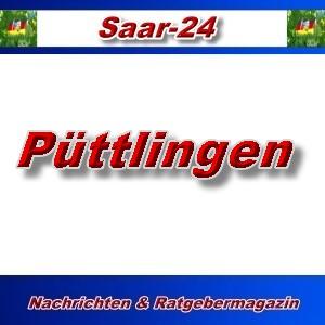 Saar-24 - Püttlingen - Aktuell -