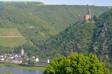 Burg Maus_mit Wellmich