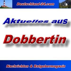 Deutschland-24.com - Dobbertin - Aktuell -