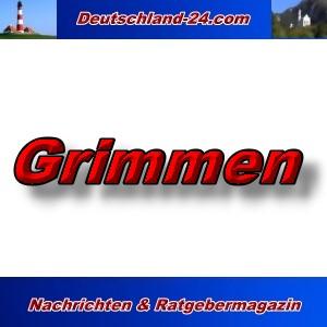 Deutschland-24.com - Grimmen - Aktuell -