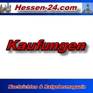 Hessen-24 - Kaufungen - Aktuell -