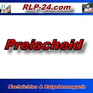 RLP-24 - Preischeid - Aktuell -