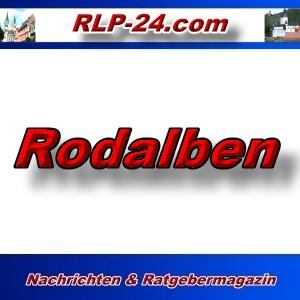 RLP-24 - Rodalben - Aktuell -