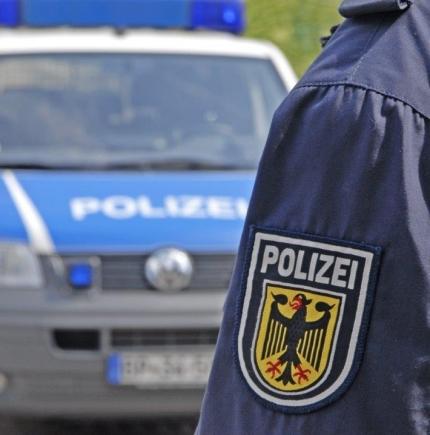 Koblenz - 18-Jährige im Bahnhof Koblenz attackiert: Bundespolizei stellt Täter