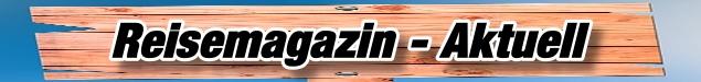 reisemagazin-aktuell