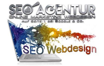 logo-seo-webdesign-2-420