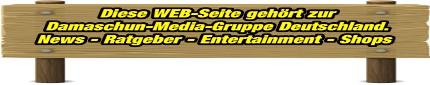 Damaschun-Media-Gruppe